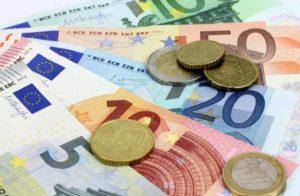 salario minimo interprofesional salario