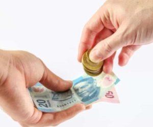 salario bruto y neto