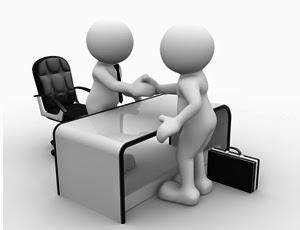 contrato en practicas certificado
