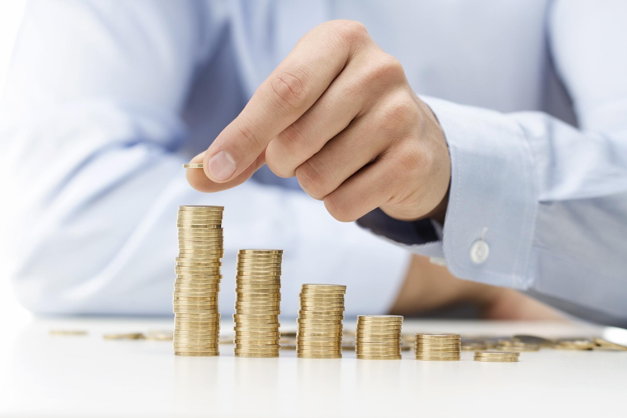 salario bruto importancia
