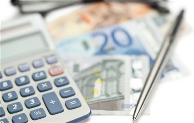 salario bruto calculadora
