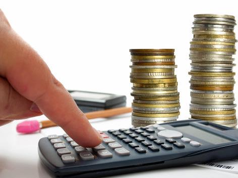calcular salario bruto