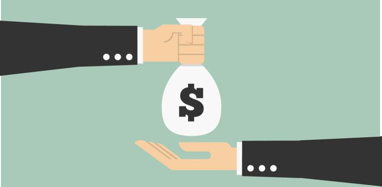 salario bruto calcular