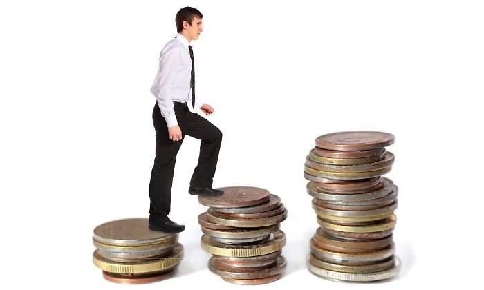 salario bruto y neto diferencia