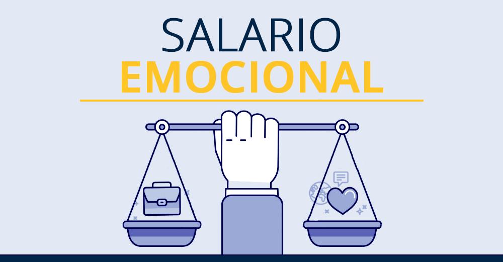 salario emocional ejemplos