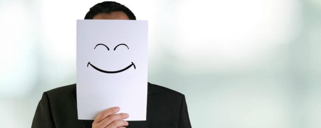 salario emocional ventajas