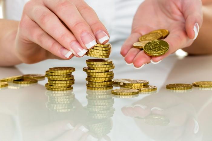 salario en especie cotizacion