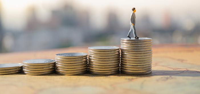 salario minimo temporales y eventuales