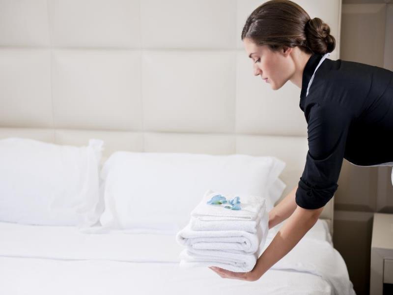 salario minimo interprofesional empleadas del hogar