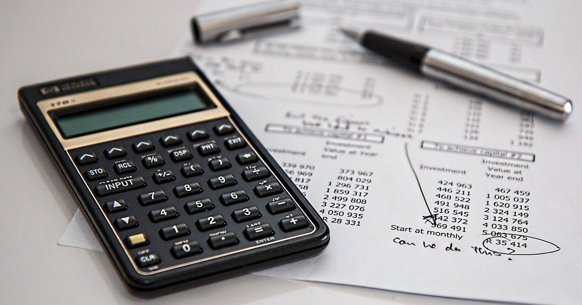 como calcular el salario neto españa