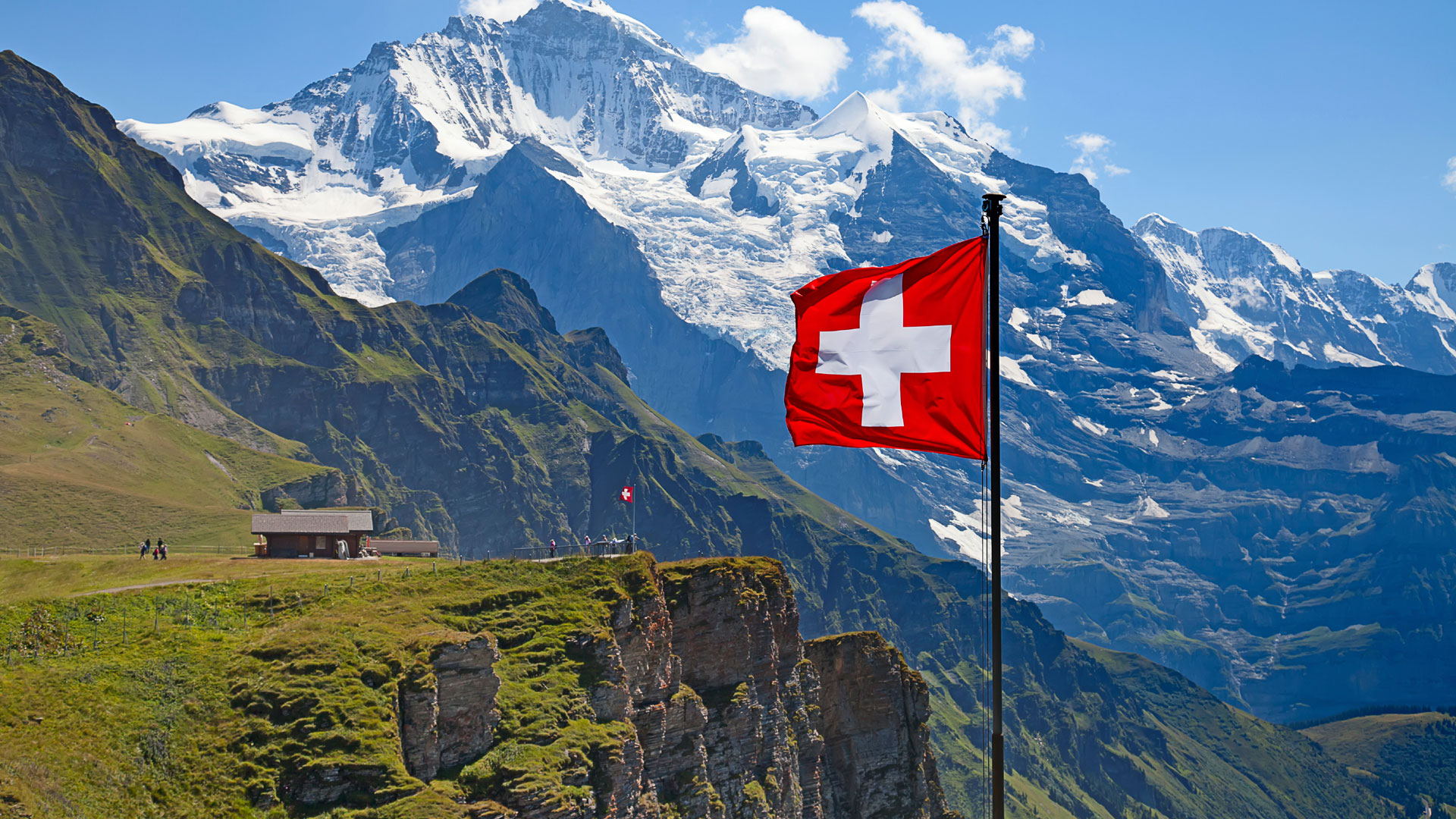 salario neto suiza