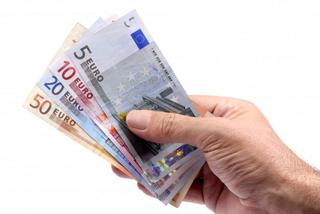 calcular salario neto