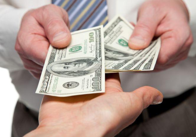 salario social españa