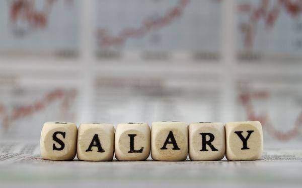 salario base