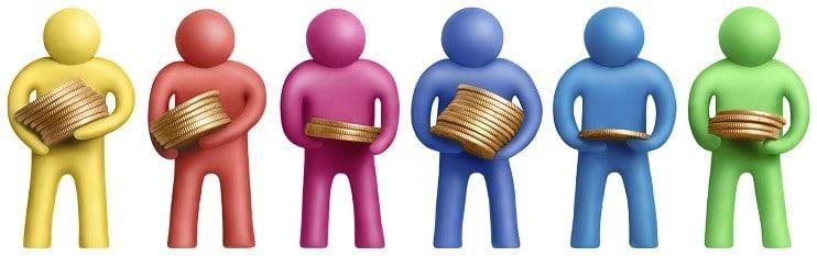 salario base españa