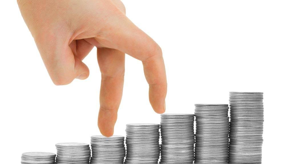 diferencias salario bruto y neto